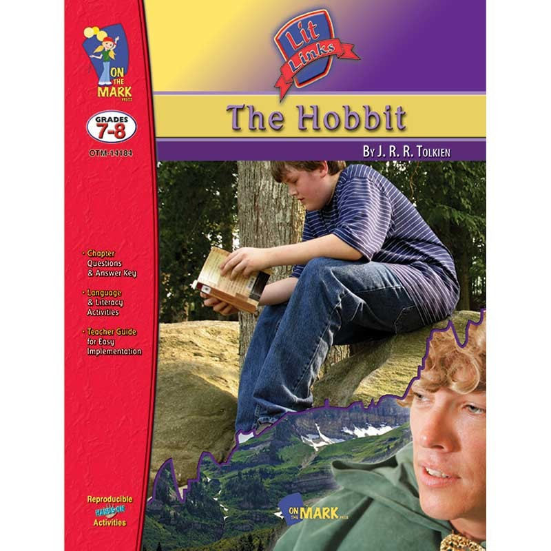 the adventures of biblo in jrr tolkens the hobbit The hobbit, fantasy novel by jrr tolkien, published in 1937  after a series of adventures, bilbo and gandalf return to the village, but bilbo is no longer.