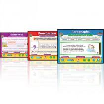 DAYTDUSI156 - Grammar 1 Interactive Whiteboards in Language Arts